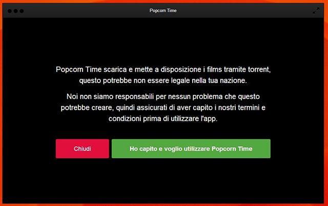 popcorn-time-2