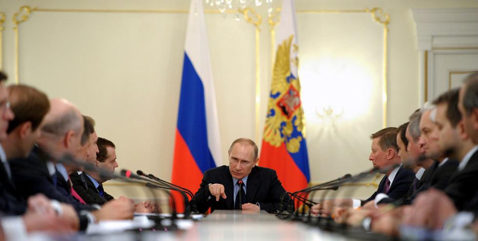 RUSSIA-UKRAINE-POLITICS-UNREST