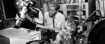La storia di Radio Caroline, la più famosa radio pirata del mondo