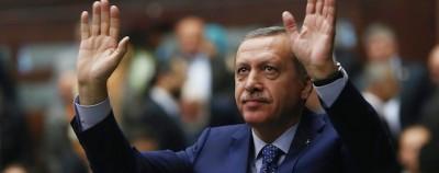 Perché la Turchia ha bloccato Twitter