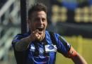Serie A, risultati e classifica della 28esima giornata