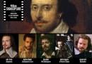 Shakespeare ce l'aveva con gli avvocati?