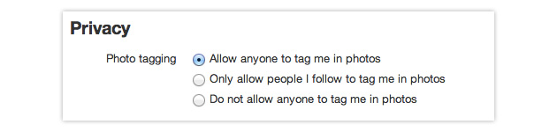 tag-foto-twitter-privacy