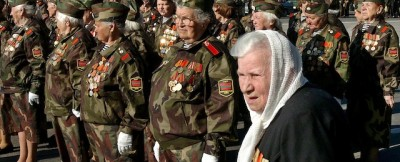 La Russia si prenderà anche la Transnistria?