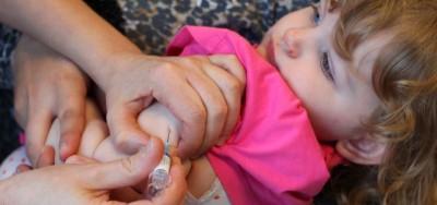 I vaccini e l'autismo
