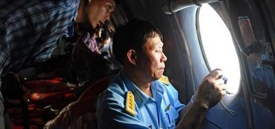 Cosa è successo al volo MH370?