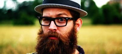 Teoria e archeologia degli Hipster