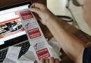 La lotteria slovacca contro l'evasione fiscale