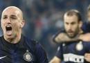 Tutte le probabili formazioni della 35esima giornata di Serie A