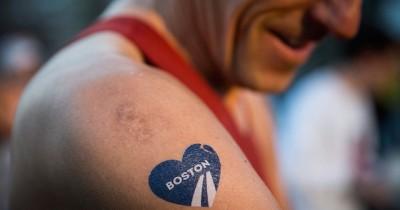 La maratona di Boston, un anno dopo