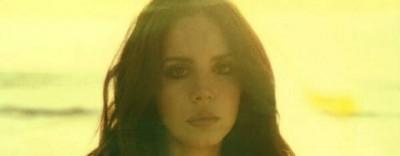 La nuova canzone di Lana Del Rey