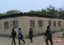 Le ragazze rapite in Nigeria non sono ancora state trovate