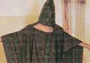 Le foto di Abu Ghraib