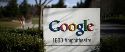 Altre 5 cose importanti per lavorare a Google