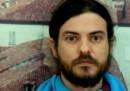 È morto Enrico Fontanelli, tastierista e bassista degli Offlaga Disco Pax e cofondatore del gruppo