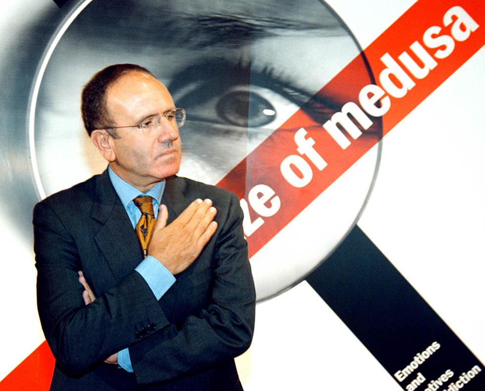 candidati europee - photo #17