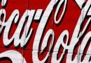 Il futuro della Coca Cola