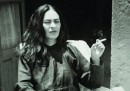 Fotografie insolite di Frida Kahlo