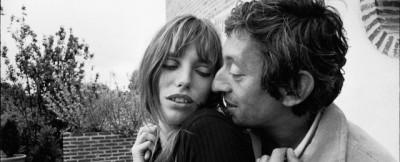 L'album di famiglia di Jane Birkin e Serge Gainsbourg
