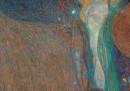 La mostra di Gustav Klimt a Milano