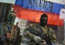 In Ucraina le cose peggiorano