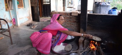 """L'India ha riconosciuto il """"terzo genere sessuale"""""""