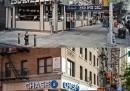 New York 10 anni dopo