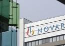 I nuovi accordi tra le aziende farmaceutiche