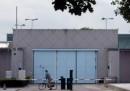 Il problema delle carceri olandesi: pochi detenuti