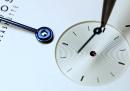 Come si fa un orologio