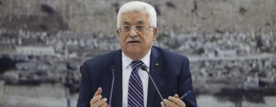 I negoziati tra Israele e Palestina hanno un nuovo problema