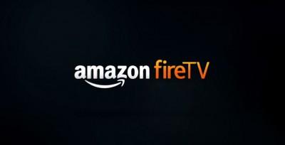 Google bloccherà YouTube su Fire TV di Amazon dal prossimo anno