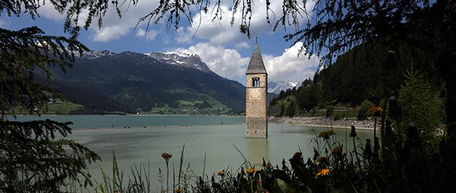 campanile-italia
