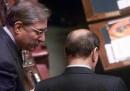 Quando Berlusconi chiamò Dell'Utri