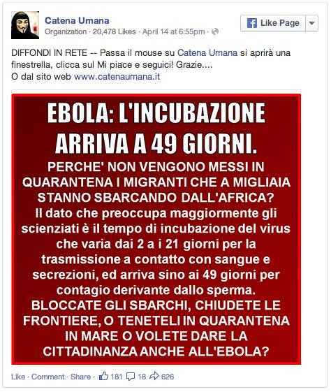 ebola-fb