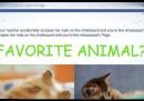 Facebook contro i trucchi