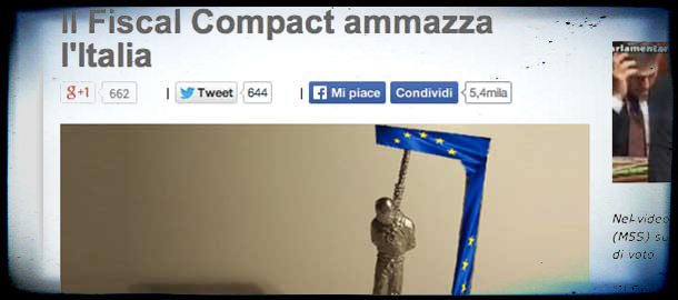 fiscal-compact-ue