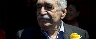La morte di Gabriel García Márquez