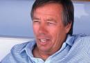 È morto a 80 anni Hobart Alter, surfista, velista e designer che creò il catamarano Hobie Cat