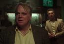 """Il trailer di """"God's Pocket"""", con Philip Seymour Hoffman"""