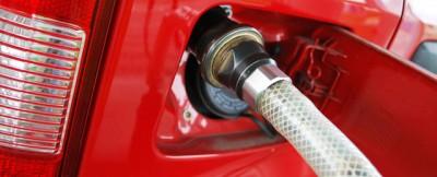 Incentivi auto 2014, una guida per capirli