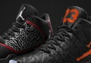 """Le scarpe Nike ad """"alta definizione"""" – foto"""