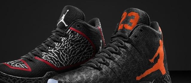 scarpe jordan basket