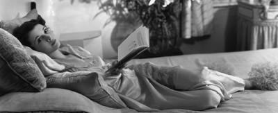Non leggiamo più come un tempo