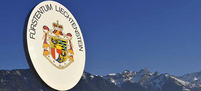 Come ottenere cittadinanza liechtenstein