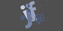 Il Festival del Giornalismo in diretta online