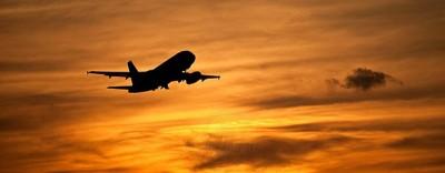 Forse non sapremo mai cosa accadde al volo MH370