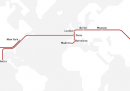 Le mappe universali della metropolitana