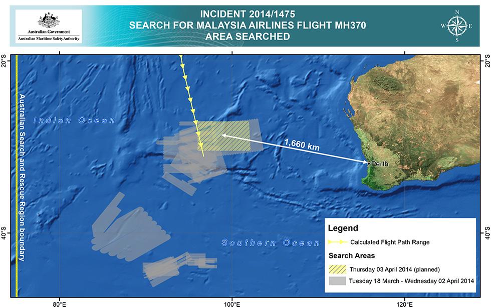 mappa-ricerche-mh370