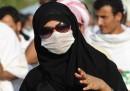 17 nuovi casi di MERS in Arabia Saudita